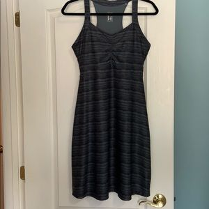 Mondetta dress